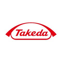 Une entreprise pharmaceutique japonaise commande un magasin clé en main à Mecalux en Pologne