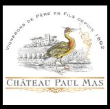 Domaines-paul-mas