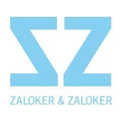 Le logiciel de gestion d'entrepôt de Mecalux dans l'entrepôt Zaloker & Zaloker